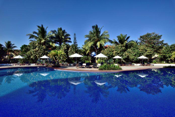 Best Beach Resorts in Goa [South Goa & North Goa]