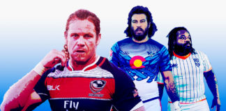Three MLR signings in USA u20 squad amidst the pandemic outbreak rears hope among fans.