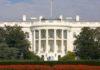 White House Butler Who Worked For 11 US Presidents Dies Of Coronavirus