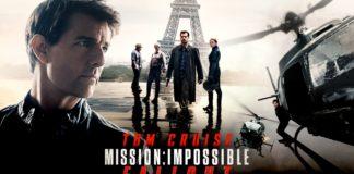 Nicholas Cage Confirms Mission Impossible 7 Exit
