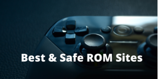 10 Best & Safe ROM Sites