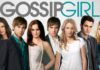 Gossip Girl Reboot Release To 2021