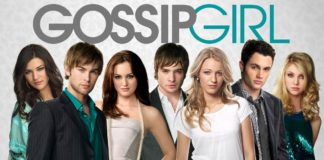 Gossip Girl Reboot Release To 2021