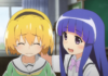 Covid-19 affects the Premiere of Higurashi When They Cry Anime