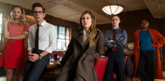 The Politician Season 2: Show Returns To Netflix This June
