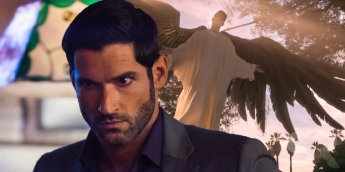 Lucifer season 5 schedule – when will part 2 be released?
