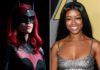 Batwoman Set Photos Reveal First Look at Javicia Leslie